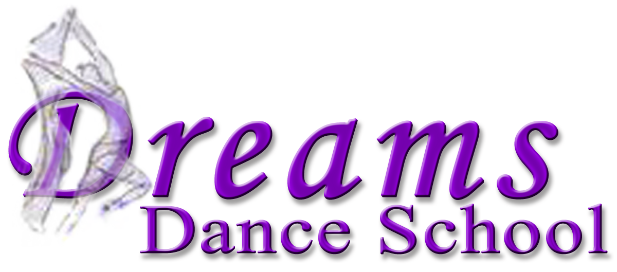 Dreams Dance School